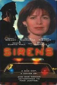 Sirens streaming vf