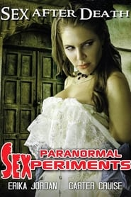 Paranormal Sexperiments Full online