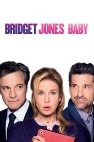 Bridget Jones Baby streaming vf