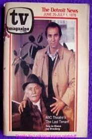 The Last Tenant (1978)