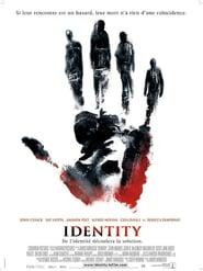 Identity streaming vf