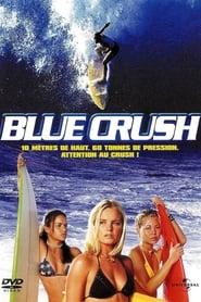Blue Crush streaming vf