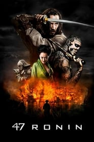 47 Ronin 2013 Movie BluRay Dual Audio Hindi Eng 300mb 480p 1GB 720p 3GB 9GB 1080p