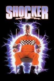 Shocker streaming vf