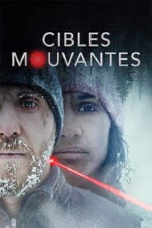 Cibles mouvantes streaming vf