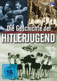 The History of the Hitler Youth Full online