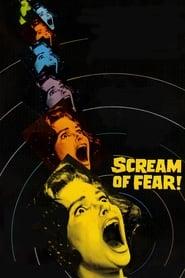 Taste of Fear Full online