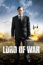 Lord of War streaming vf