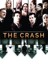 The Crash streaming vf