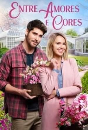 Entre Amores e Cores Dublado Online
