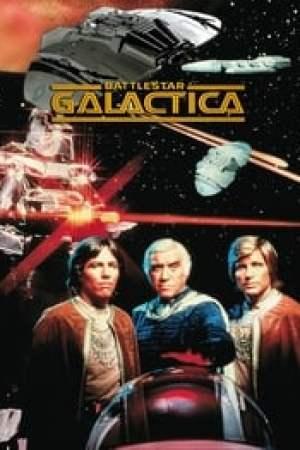 Battlestar Galactica Full online