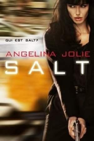 Salt streaming vf
