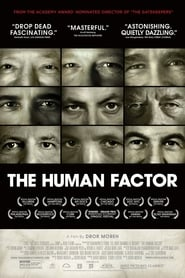 The Human Factor (2021)
