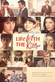 image for movie Life With The Kids (1990)