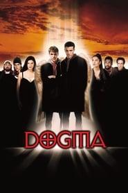 Dogma streaming vf