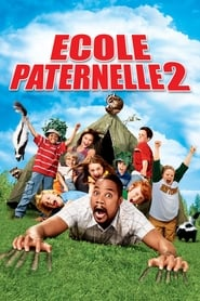 École paternelle 2 streaming vf
