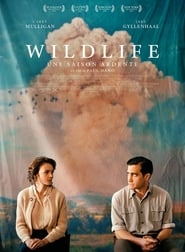Wildlife - Une saison ardente streaming vf