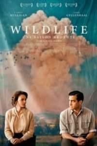 Wildlife - Une saison ardente streaming vf