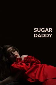Sugar Daddy streaming vf