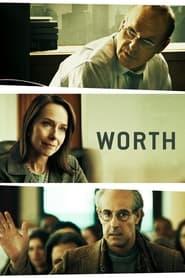 Worth (2021)