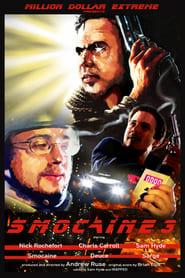 Smocaine 3 (2017)