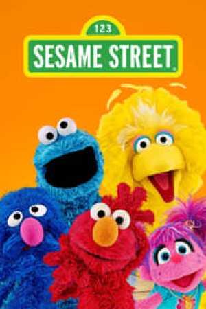 Sesame Street Full online