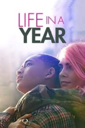 Life in a Year streaming vf
