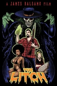 image for movie The Litch (2017)