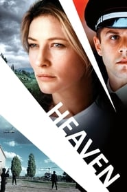 image for movie Heaven (2002)