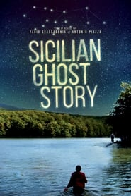 Sicilian Ghost Story streaming vf