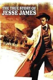 The True Story of Jesse James Full online