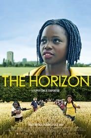 The Horizon (2021)