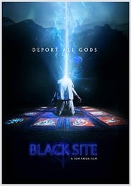 image for Black Site (2018)