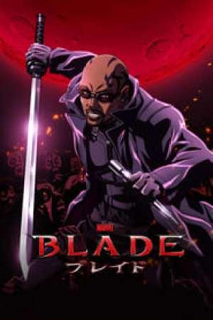 Blade Full online