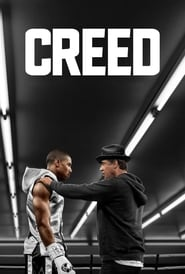 Image for movie Creed (2015)