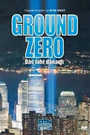 image for movie Ground Zero (2004)