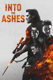 Streaming Full Movie Into the Ashes (2019) Online
