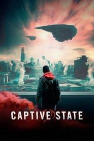 Captive State streaming vf