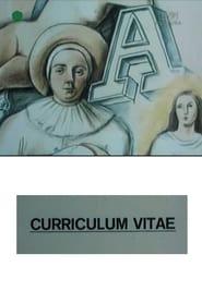 Curriculum vitae (1987)
