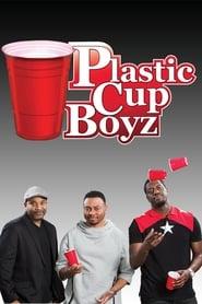 Kevin Hart Presents: Plastic Cup Boyz streaming vf