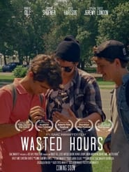 Wasted Hours streaming vf