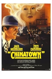Chinatown streaming vf