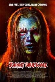 Johnny Gruesome ()