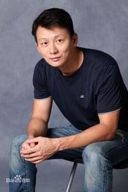 Photo of 于中中 ( Yu Zhong Zhong )