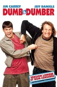 Dumb & Dumber streaming vf