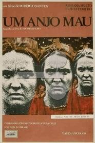 Um Anjo Mau (1971)