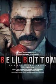 Bell Bottom (2021)