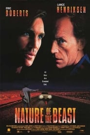 Nature of the Beast streaming vf