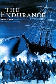 image for movie The Endurance: Shackleton's Legendary Antarctic Expedition (2000)