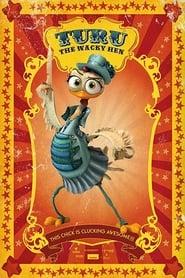 Turu, the Wacky Hen (2020)